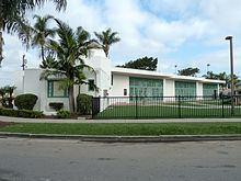 Americanization School httpsuploadwikimediaorgwikipediacommonsthu