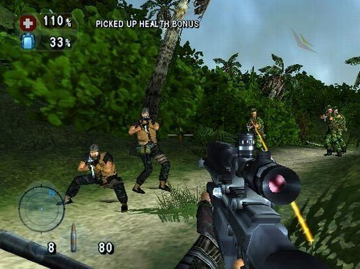America's 10 Most Wanted Fugitive Hunter War on Terror Game Giant Bomb