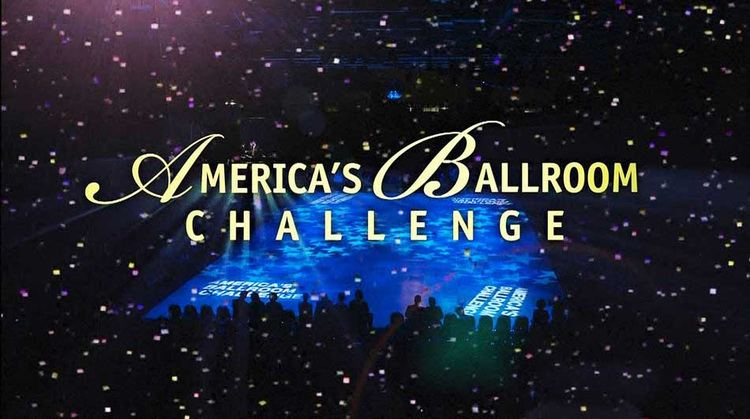 America's Ballroom Challenge Everything You Ever Wanted to Know About Ohio Star Ball 2015