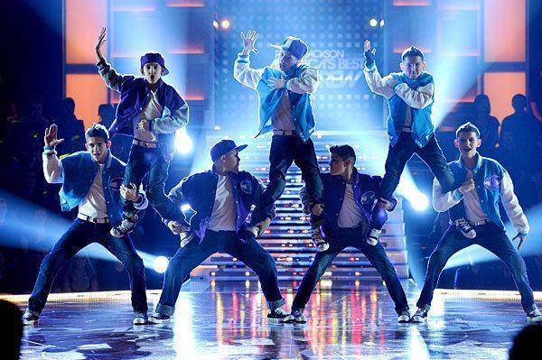 Americas Best Dance Crew America39s Season 6 Episode 4 Recap RealityWanted