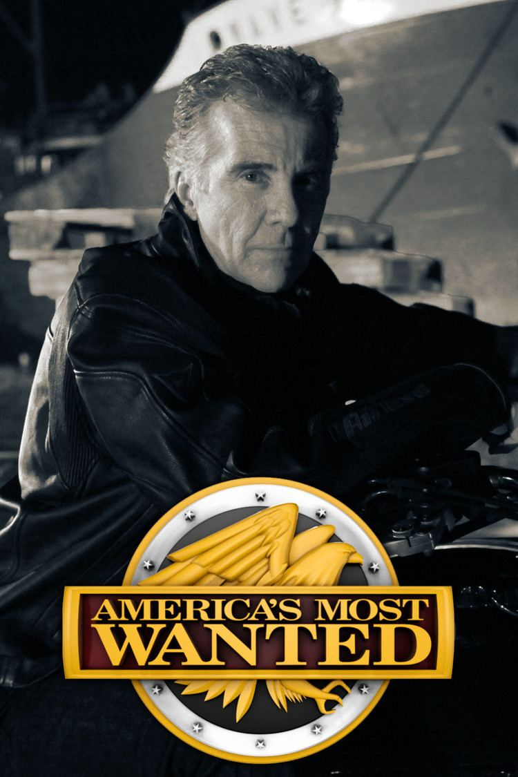 America's Most Wanted wwwgstaticcomtvthumbtvbanners184221p184221