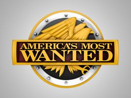America's Most Wanted America39s Most Wanted TV Show Episode Guide amp Schedule