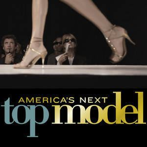 America's Next Top Model Rita Ora Is Your New America39s Next Top Model Host E News