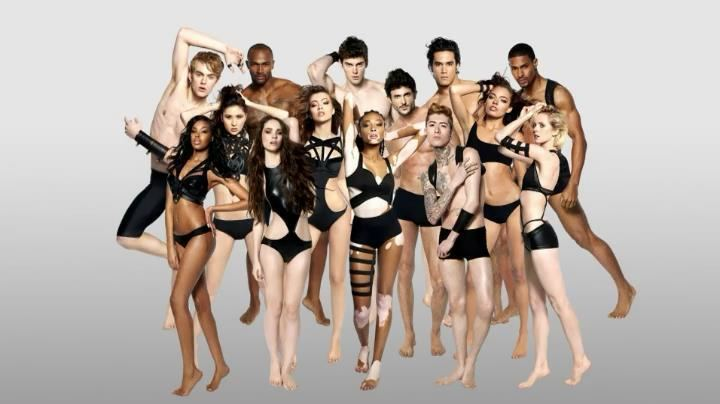 America's Next Top Model America39s Next Top Model Is Coming Back Betches