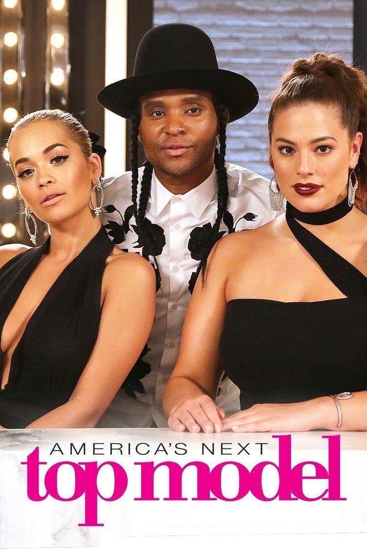 America's Next Top Model wwwgstaticcomtvthumbtvbanners13442353p13442