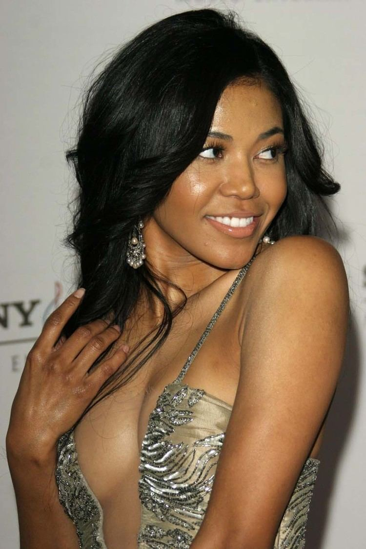 Amerie AMERIE TATTOOS PICTURES IMAGES PICS PHOTOS OF HER TATTOOS