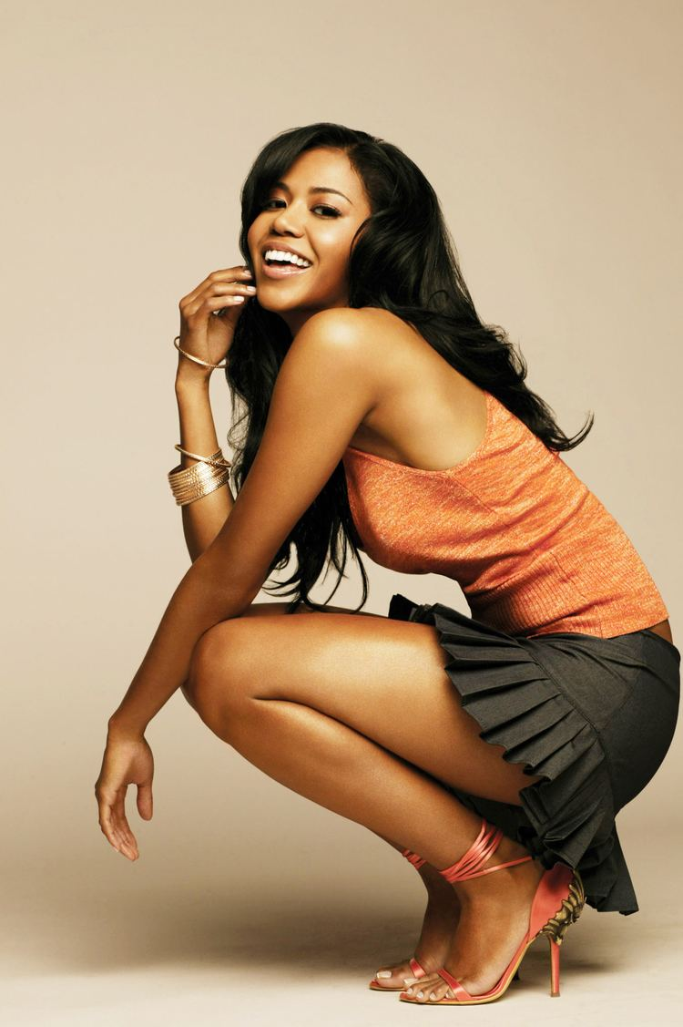 Amerie Amerie New Music And Songs