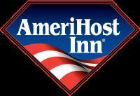 AmeriHost Inn httpsuploadwikimediaorgwikipediaenthumb9