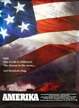 Amerika (miniseries) httpsuploadwikimediaorgwikipediaen999Ame