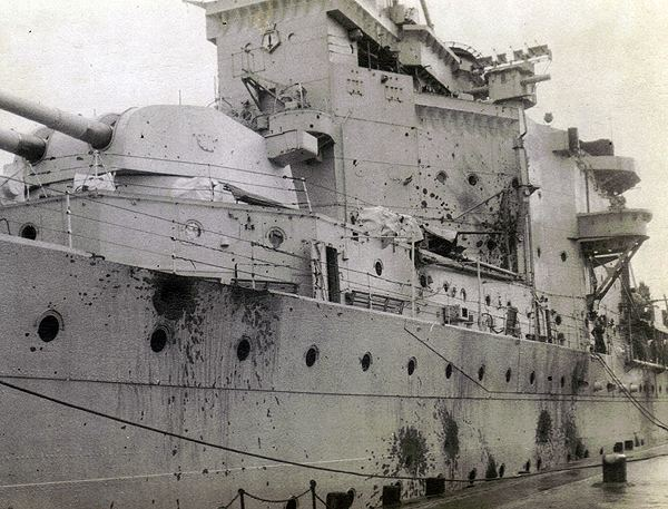 Amethyst Incident The Yangtze Incident 1949 Britain39s Last War in China Mark Felton