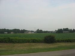 Amherst Township, Lorain County, Ohio httpsuploadwikimediaorgwikipediacommonsthu