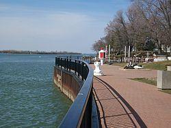 Amherstburg Royal Naval Dockyard httpsuploadwikimediaorgwikipediacommonsthu