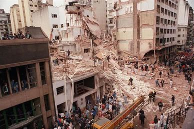 AMIA bombing httpsuploadwikimediaorgwikipediaen007Ate