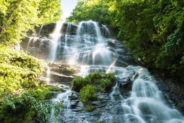 Amicalola Falls State Park wwwamicalolafallslodgecomwpcontentuploads201