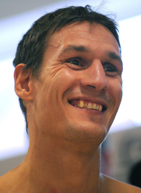 Amin Asikainen Photos Amin Asikainen Boxing news BOXNEWScomua