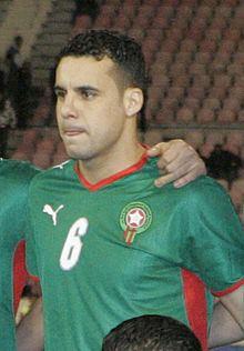 Amin Erbati httpsuploadwikimediaorgwikipediacommonsthu