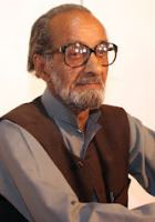 Amin Kamil wwwpoemhuntercomip141662814b9393jpg