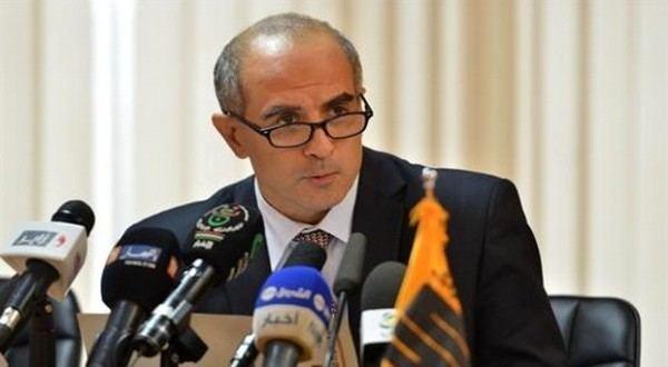 Amine Mazouzi Amine Mazouzi Les dernires dclarations de GRTgaz relvent de la