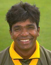 Aminul Islam (cricketer, born 1968) icclives3amazonawscomcmsmediacolumnist9co