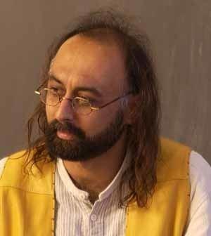 Amir Hussain wwwtabsirnetimagesamirjpgjpg