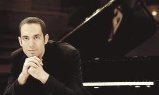 Amir Katz Amir Katz playing Chopin Maximreider39s Blog