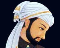 Amir Khusrow wwwiloveindiacomliteraturegifsamirkhusrourd
