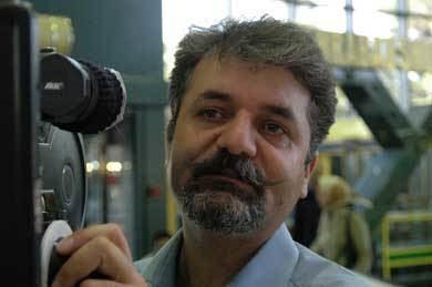 Amir Shahab Razavian wwwtiburonfilmfestivalcomuploadImages120167559