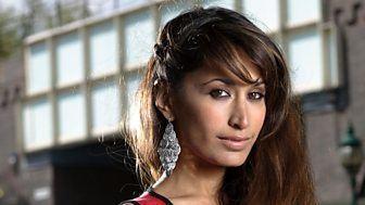 Amira Masood BBC One EastEnders Amira Masood