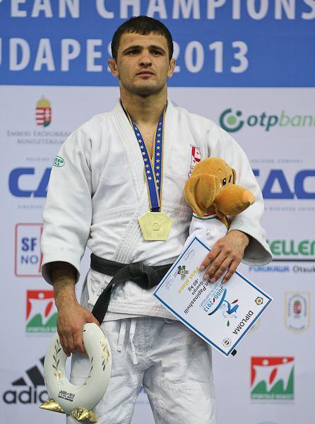 Amiran Papinashvili wwwejunetimgnews67d8446ace526ac0de053f2058e92