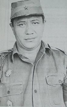 Amirmachmud httpsuploadwikimediaorgwikipediacommonsthu