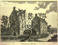 Amisfield Tower httpsuploadwikimediaorgwikipediacommonsthu