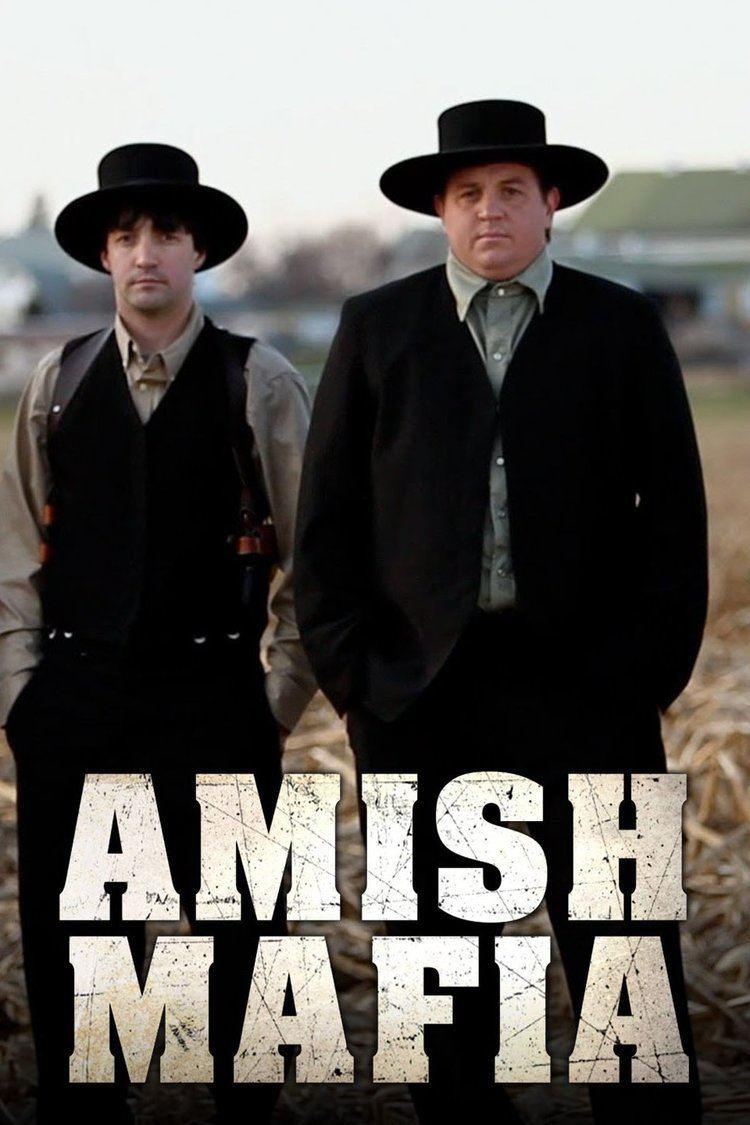 Amish Mafia wwwgstaticcomtvthumbtvbanners9627962p962796