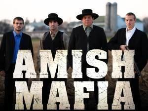 Amish Mafia Amish Mafia Wikipedia