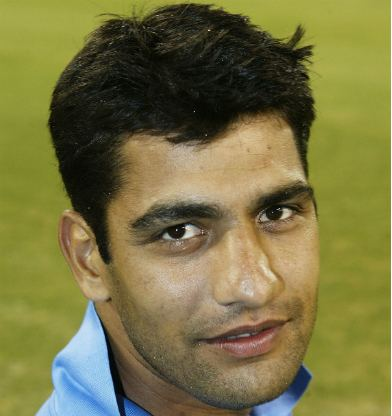 Amit Bhandari Latest News Photos Biography Stats Batting