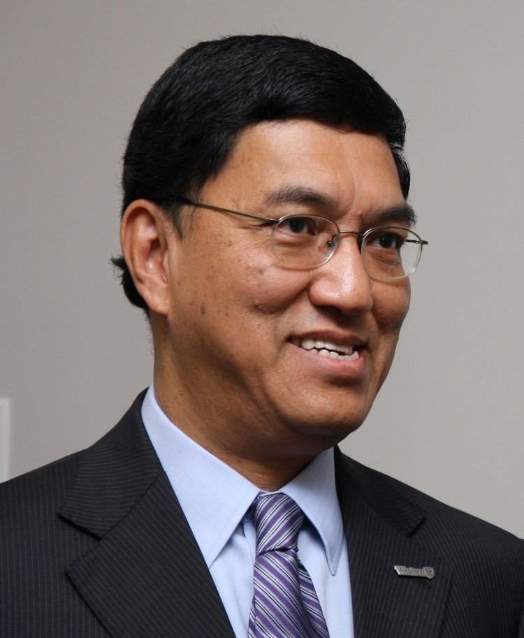 Amit Chakma Those Critics Are Right I Was Disconnected Says Chakma