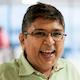 Amit Gupta amitguptazcomwpcontentuploads201404amitgupt