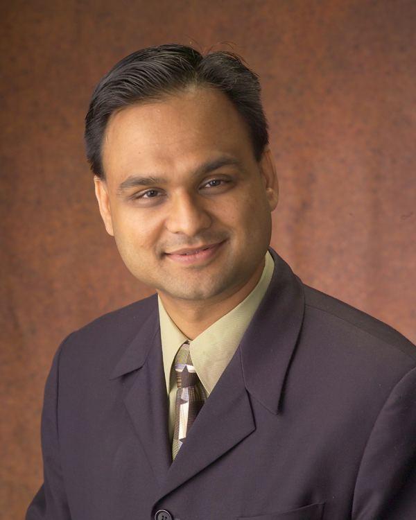 Amit Patel httpswwwbioenutahedudirectoryimagesAmitPa