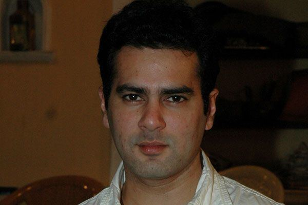 Amit Varma (actor) Amit Varma actor Alchetron The Free Social Encyclopedia