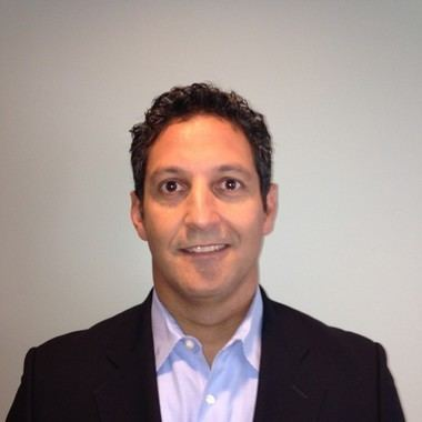 Amit Yoran Amit Yoran replaces Art Coviello as new RSA president