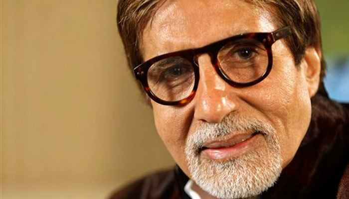 Amitabh Bachchan Happy Birthday Amitabh Bachchan says Bollywood Zee News