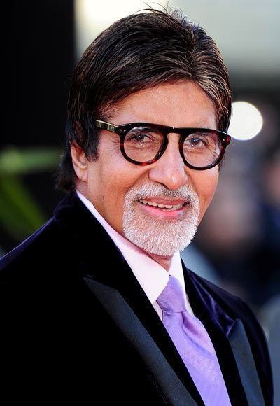 Amitabh Bachchan Amitabh Bachchan Net Worth Yearly Income House Car 2015