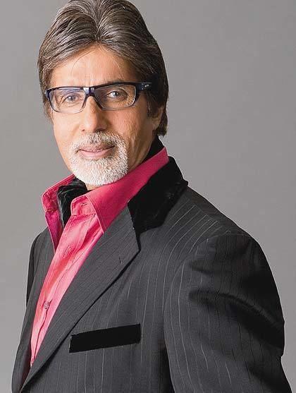 Amitabh Bachchan staticcinemagiaroimgdbactor013998amitabh