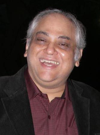 Amitabha Chattopadhyay wwwccmbresinstaffamitphotosAmit2jpg