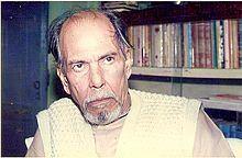 Amiya Bhushan Majumdar httpsuploadwikimediaorgwikipediacommonsthu