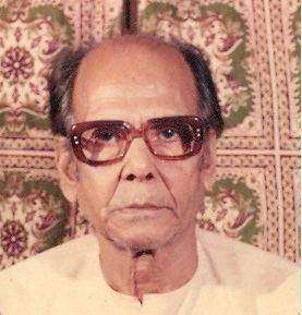 Amiya Bhushan Majumdar FileAmiya Bhushan Majumdarjpg Wikimedia Commons