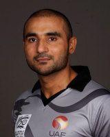 Amjad Ali (cricketer) wwwespncricinfocomdbPICTURESCMS181200181263