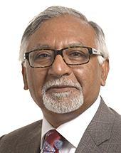 Amjad Bashir wwwasiansundaycoukwpcontentuploads201501a