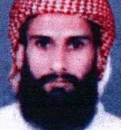 Amjad Farooqi cdnhistorycommonsorgimageseventsb149amjadfa