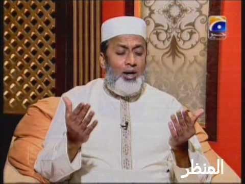 Amjad Hussain Amjad Hussain YouTube