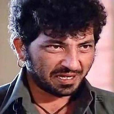 Amjad Khan (actor) Biography on actor Amjad Khan soon Times of India